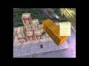 Cold Zero: The Last Stand - Episode 1 - Fish Transfer ( Делайти все свои дела ,как это говорят англо-американцы ИЗЗИИИ _ )