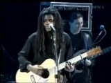Fast car -Tracy Chapman #coub