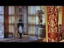 Тайны Версаля 4 часть