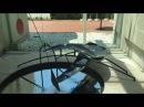 Calder Mercury Fountain 1937 - Fondation Joan Miro