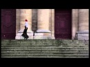 Fashion Story A moment in Paris by Francesco Carrozzini