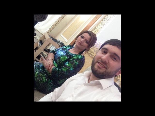 Шамиль Магомедов Взглядом манишь 2018