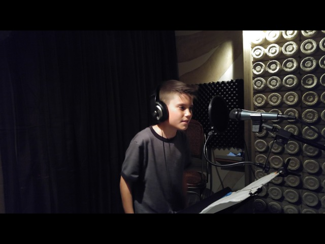 Im LIVE on YouNow January 3, 2018 Tanner Massey