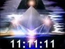 Ангельская встреча Открытие Божественных врат 11 11 11