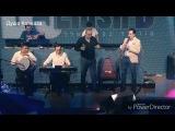 Артур Амирян - Поппури на песни Арама Асатряна - 2017 - www.KavkazPortal.com
