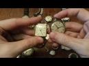 Какие советские часы ценятся Покупка и ОЦЕНКА часов