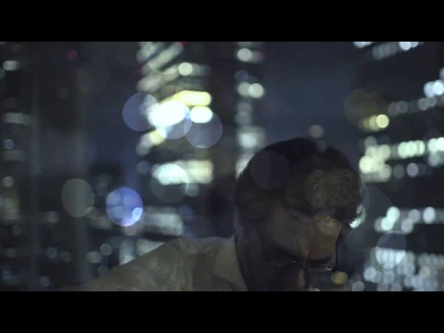 Under The Stars Thinking Of You - Masa Sumide (official music video)