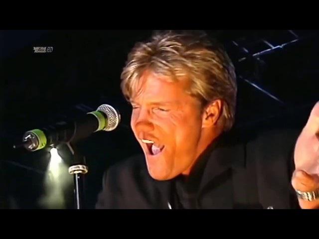 Modern Talking - Brother Louie '98 (Chart Attack, ZDF Kultur HD, 05.09.1998)