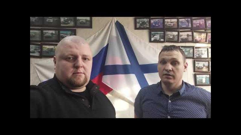 ПОДБЕРЕМАВТО.РФ - Возобновлена новогодняя акция «Подбор любого авто с пробегом -...