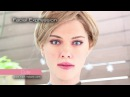 5 Wonderful Humanoid Robots With Emotions Artificial Intelligence Best Robots 223 CRAZY HD
