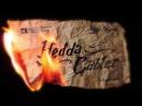 Hedda Gabler trailer