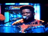 BUDDY MILES Hey Joe