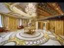 САМЫЙ ДОРОГОЙ ДОМ В МИРЕ ЗА 100 МЛН ДОЛЛАРОВ. The most expensive house in the world