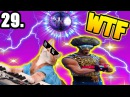 Dakotaz DANCE CHALLENGE Rocket Jump Fortnite Funny Moments 29 Battle Royale