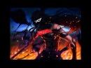 Bleach「AMV」 - Ichigo vs Aizen -