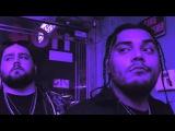 Ramirez x Shakewell - Be A Witness Chopped &amp Screwed PhiXioN