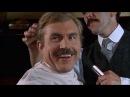 Шерлок Холмс приключения - 11 часть- Постоянный пациент