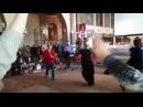 Church- Hera Koka Hasz LSD