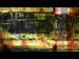 Ken Karter - DX_ENV_X.1.01 Escapism 004