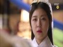Императрица Ки | Empress Ki Qi / 기황후 Чан Ук и Чжи Вон Просто знай, что я люблю тебя и не хочу