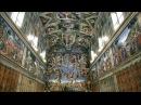 Дневник одного Гения. Микеланджело Буонарроти. Часть VII. Diary of a Genius. Michelangelo. Part VII.