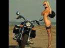 Extreme moto and girls 15