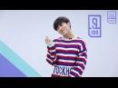 [HQ] [ENG] Idol Producer《偶像练习生》Ying Zhiyue (应智越) Self-Introduction Video