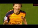 Ливерпуль 4:4 Арсенал. Легендарный покер Аршавина. 21 апреля 2009 года.