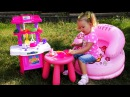 Свинка Пеппа Игры для Детей Peppa Pig Сборник 3 Мультики от Дианы про Игрушки Peppa Pig Compilation