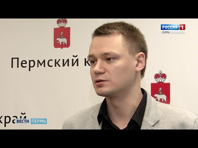 Лидеры России: Как выглядит новый кадровый резерв?