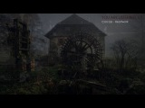 3 Hour Melodic Death Metal Mix 1 Greatest Hits Best of Melodeath