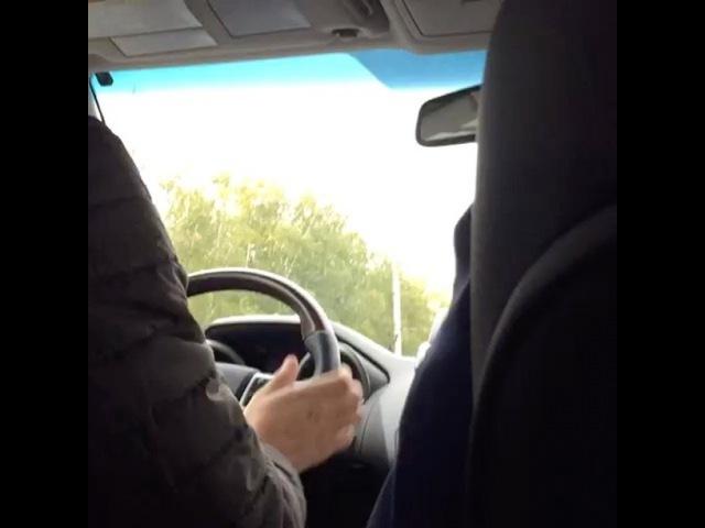 Kolya_nekiy video