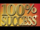 Extremely Powerful Win The Lottery Again Again Subliminal Affirmations - Millionaire Mindset