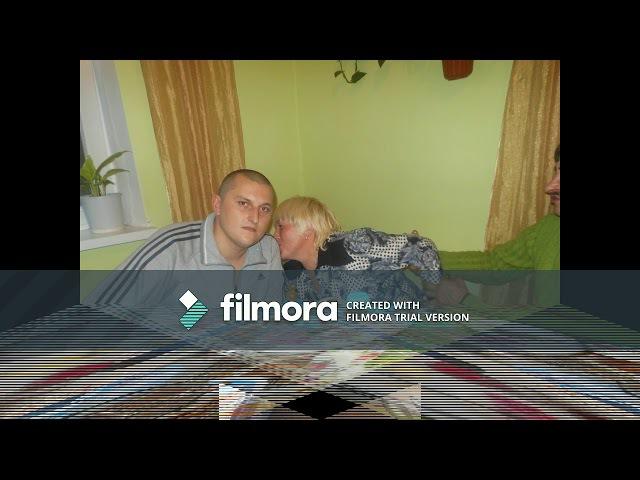 Вічна пам'ять брат Демидко Анатолій