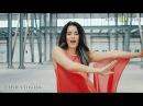 Persian Music Video - 2017 Top Iranian Dance Songs - Mishe