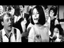 Twistin' The Twist ( Lecon de Twist ) Instrumental Version (Extended) 1962