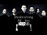 Linkin Pakr - Numb (full guitar cover by Gelы4) R.I.P Chester Bennington