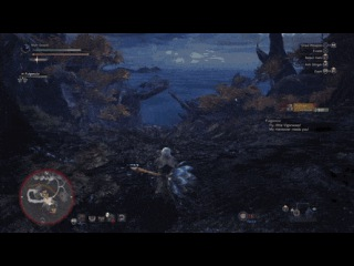 Monster Hunter World 20180210123214 - Create, Discover and Share Awesome GIFs on Gfycat