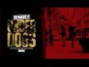DGK - Beware of the Underdogs