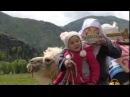 Алтайдағы Қандастарымыз 1 бөлім