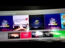 Изменения в Настройках Forkplayer на Samsung 2015-2017