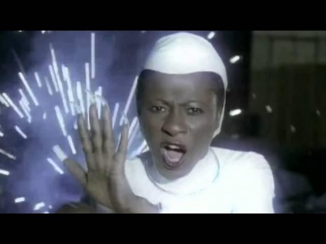 N Trance - Electronic Pleasure [1995] (HD)