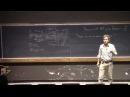 Lecture 11 (Economics of Natural Resources)