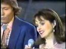 John Denver Sheena Easton - Counrty Roads, Sukiyaki Smile Japan '95