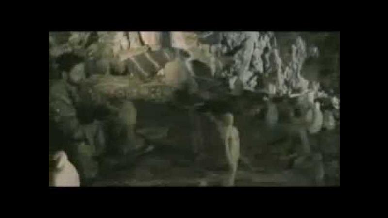Behçett Yahya-fanabun