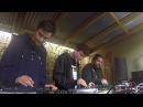 Scratchblast The Movie EP10 'Modus Operandi'
