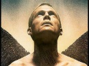 Legion Movie Trailer