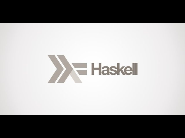 Play with Haskell - User-defined datatypes