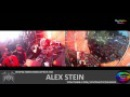 Alex Stein live @ Mehanika open air 28 05 16