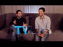 Supernatural Season 10 Preview at Comic Con 2014 TVLine